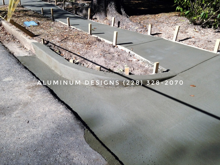 img_0108-1